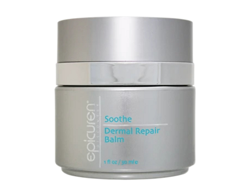 SOOTHE DERMAL REPAIR BALM
