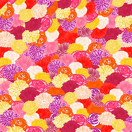 Flower Wall (1)_preview.png