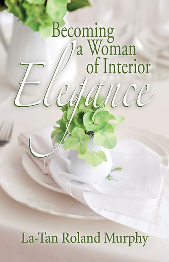 Becoming-a-Woman-of-Interior-Elegance-bo