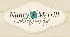 NancyMerrill.png
