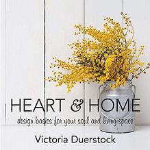 Heart&Home.jpg