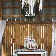 WeddingCh.jpg