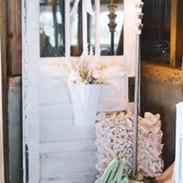 WeddingDoor.jpg