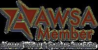 AWSA Member BadgeFIN.png