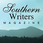 SouthernWritersMagazine.jpg