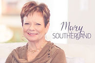 mary-southerland.jpg