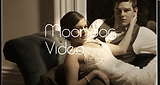 MoondanceVideo.png