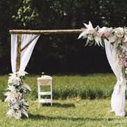 WeddingOutside.jpg