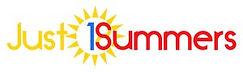18-Summers-S2-300x89.jpg