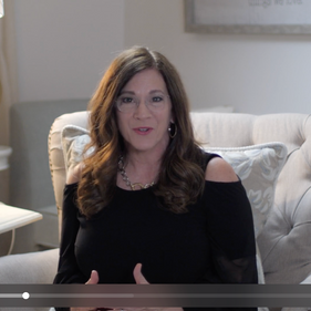 Courageous Women of the Bible Readers Speak-Up About the Book