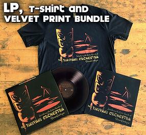 Stereo_LP_Tshirt_VelvetBundle.jpg