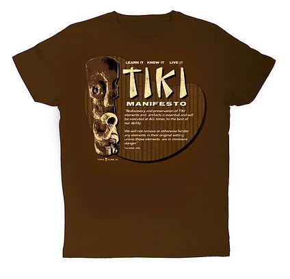 Manifesto T Shirt mockup copy.jpg