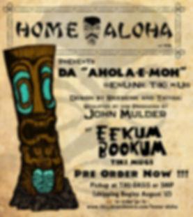 HOME ALOHA_MUG AD.jpg
