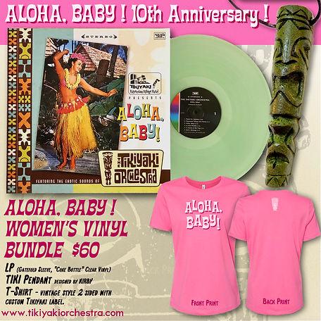 Aloha Bundle Ad_WOMENS.jpg