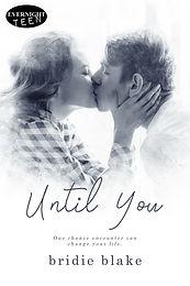 UntilYou