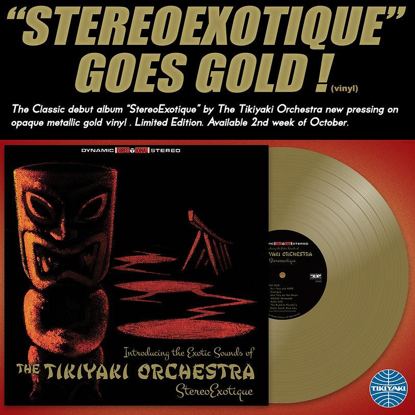 StereoExotique_GoldPromo .jpg