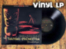Stereo_LP_Promo.jpg