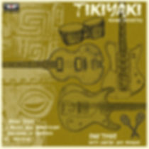 TIKIYAKI_Sketches_Cover2.jpg