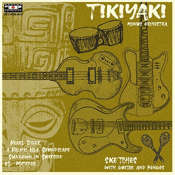 TIKIYAKI_Sketches_Cover2.jpg