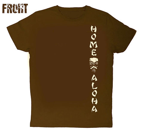 HomeAloha_TShirt DesignsFRONT copy.jpg