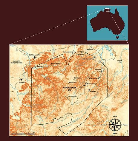 IPA map V1 copy.jpg