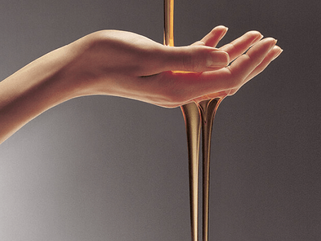 Tidy Tips for Ayurvedic oil self massage