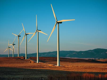 Quiz: Test your Energy Efficiency