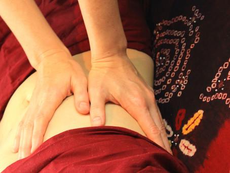 Lose Weight with Panchakarma