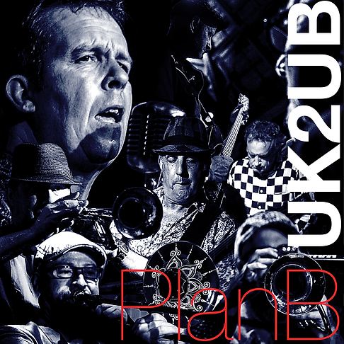 uk2ub_cover.png