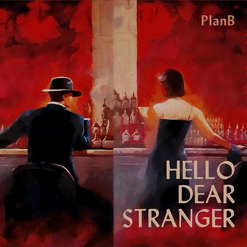 Hello Dear Stranger Cover.jpg