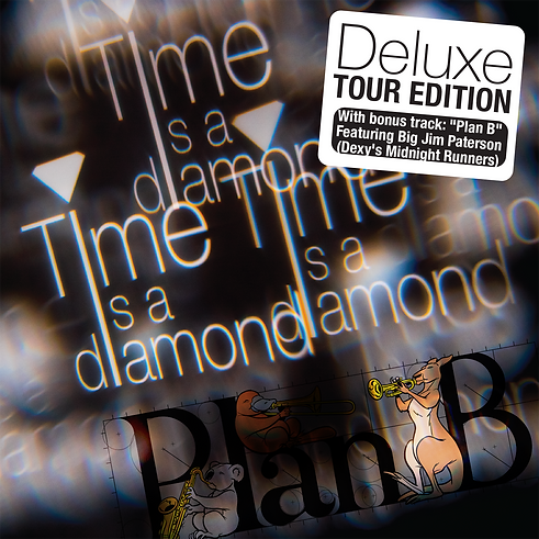 TIAD_Deluxe_Cover.png