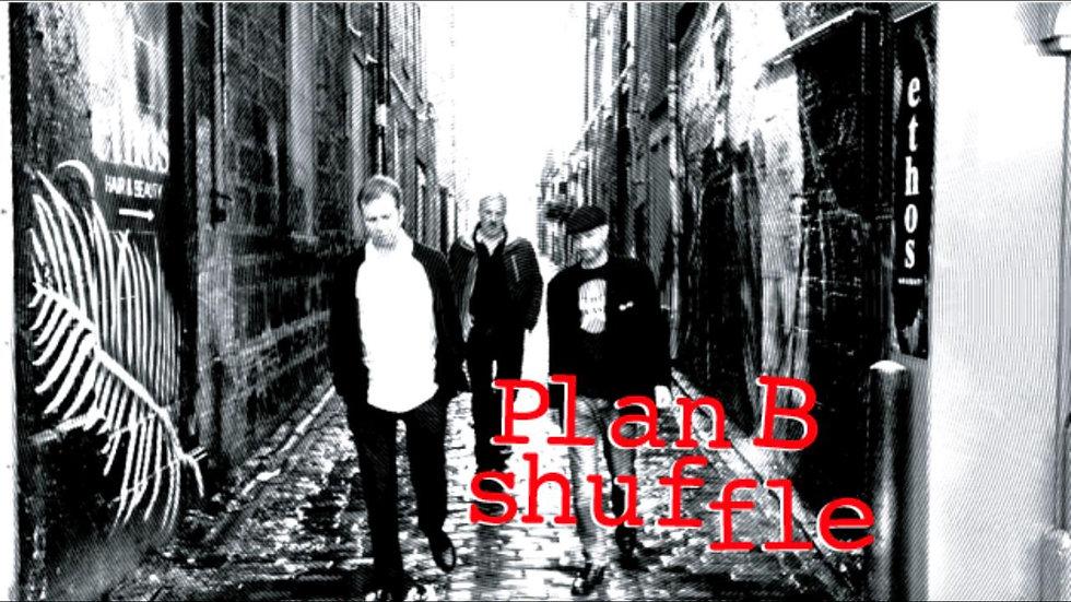 PlanB_Shuffle.jpg