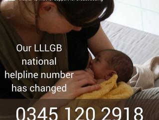 Reflux in Babies