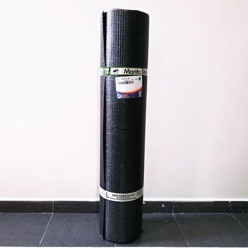 Manto asfáltico Edil 2.7 mm