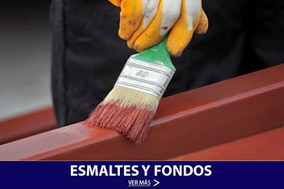 ESMALTES Y FONDOSver mas.jpg