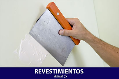 REVESTIMIENTOSver mas.jpg