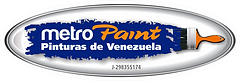 MetroPaint-Logo-Oficial-2018.png