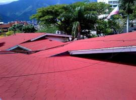 Embajada de Irán Caracas