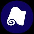 icono manto.png