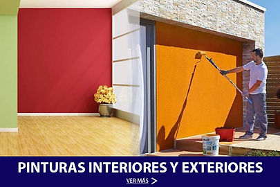 pinturas INTERI EXTver mas.jpg