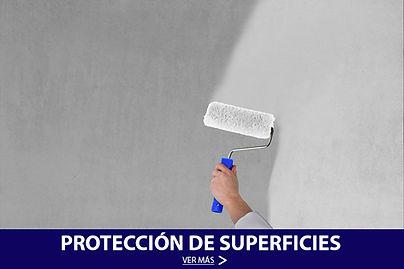 PROT SUPERFICIESver mas.jpg