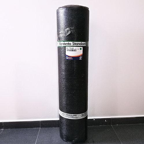Manto asfáltico Edil 4.2 mm
