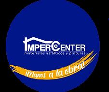 Logo Impercenter redondo.png