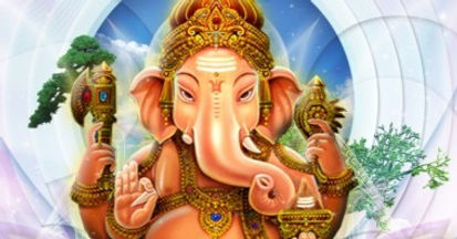cropped-GANESH_FESTIVAL_FLYER_by_cucaqk_