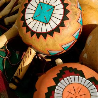 Native_America-238.jpg