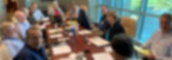 2020 TCMA Board photo2.jpg
