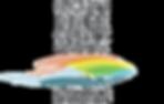 IRC ED logo.png