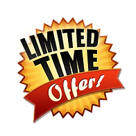 Limited Time Offer icon.png