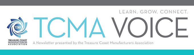 TCMA Newsletter