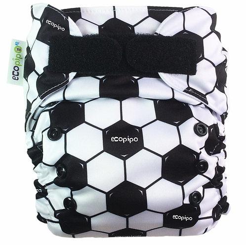 Soccer G3